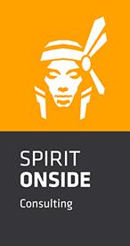Spirit Onside