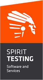 Spirit Testing