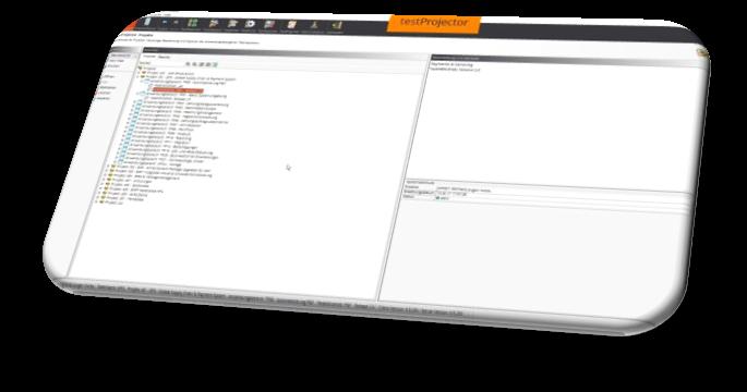 SPIRIT-TESTING und SPIRIT-ONSIDE - Beratungsunternehmen für agile Software-Qualitätssicherung vor Ort beim Kunden